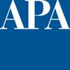 APA_logo_100x100