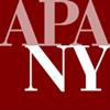 NY-APA_Logo_100x100