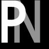 PN_Logo_100x100