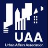 UAA_logo_100x100