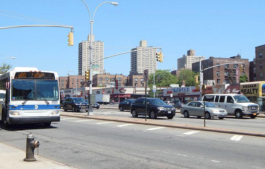 Hunter-Urban_Safer-Queens-Boulevard_1