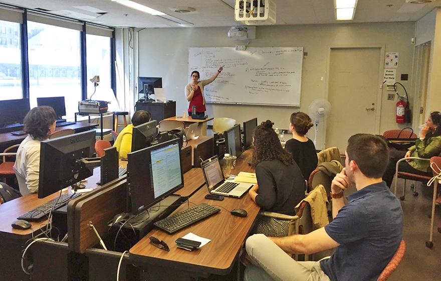 hunter-urban_studio-1516_report_genderinc_classroom-in-action