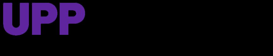 Hunter Urban Policy & Planning Logo